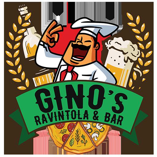 Ginos Ravintola